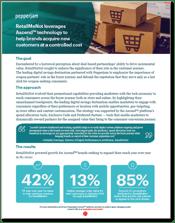 Retailmenot CS snapshot