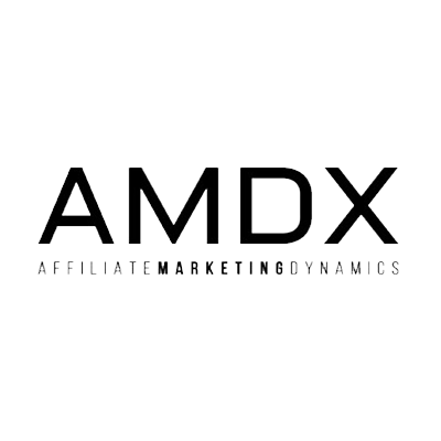 AMDX-testimonial
