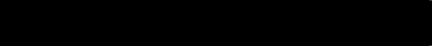 ColeHaan_Wordmark_2014-Black211_New