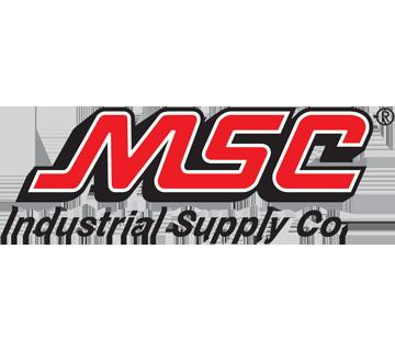 MSC-Logo1