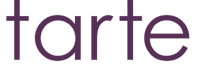 Tarte-Affiliate-Program