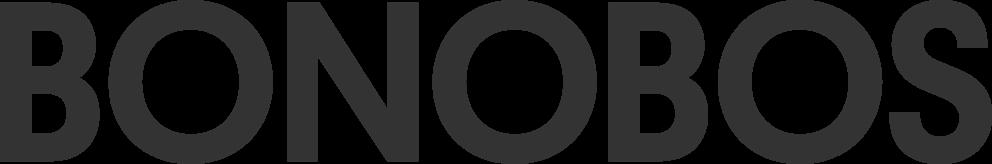 bonobos_logo