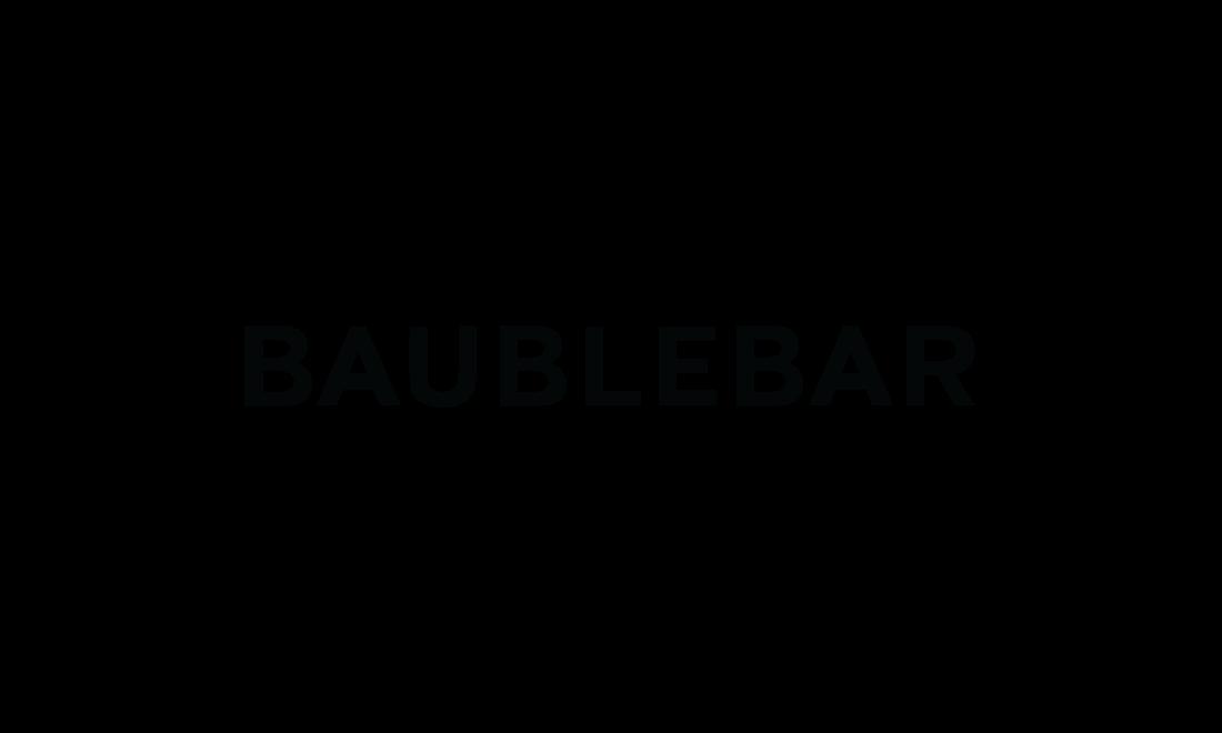 retail.logos_baublebar