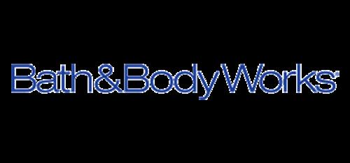 store-logo-bathbodyworks