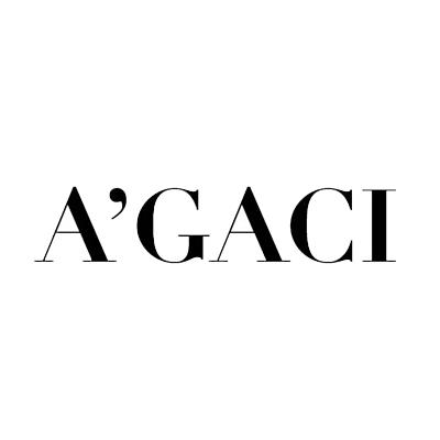 AGACI.png