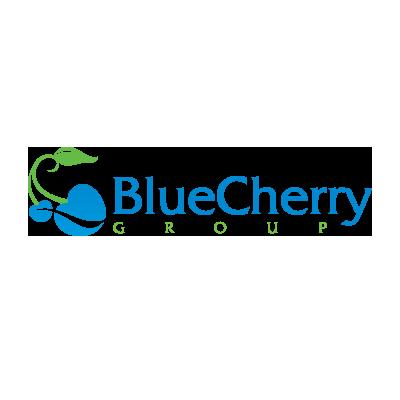 BlueCherry