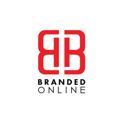 BrandedOnline