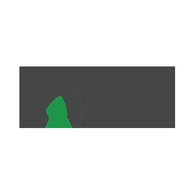 House Of Kaizen