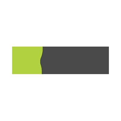 JEB Commerce