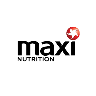 Maxi_Nutrition.png