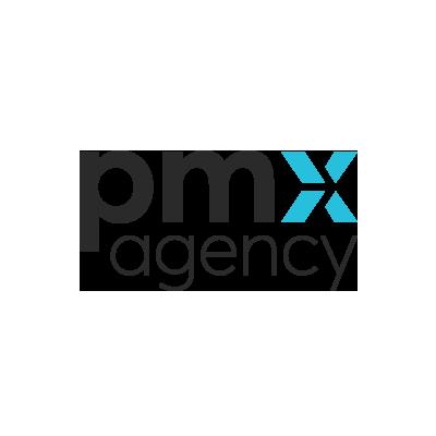 PMX Agency