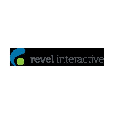 Revel Interactive