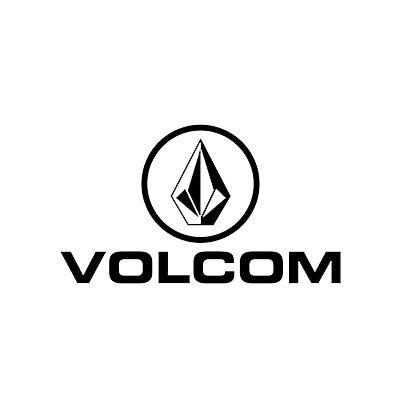 Volcom.png