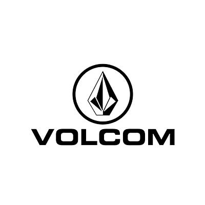 Volcom.png