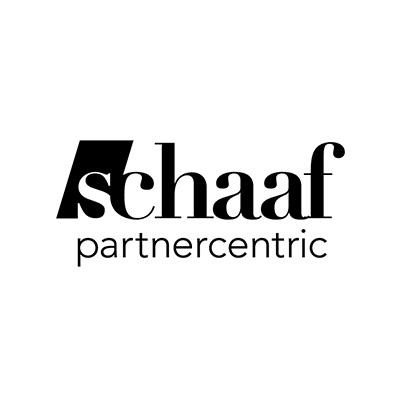 Schaaf Partnercentric