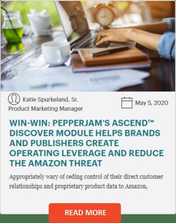 Amazon Blog Card 2