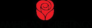 American_Greetings_Logo.png
