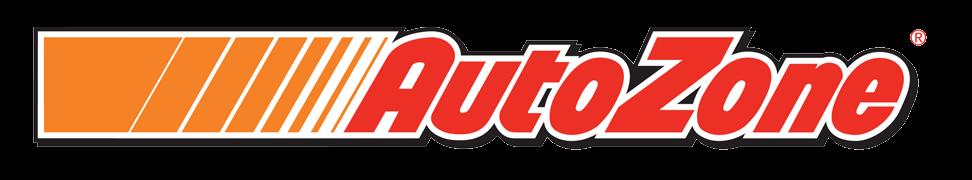 AutoZone-Coupons-AZ-Logo