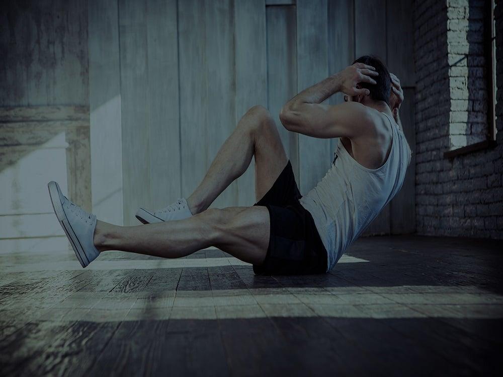 Bodybuilding Image 7.25.17