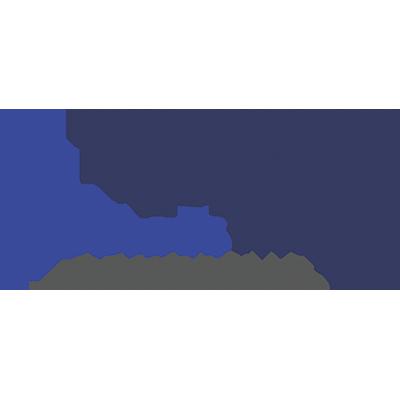 BusinessWright