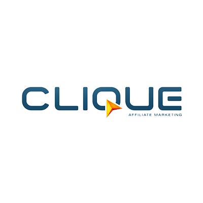 clique-testimonial