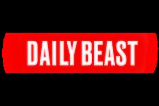 Daily-Beast-Logo-324x216