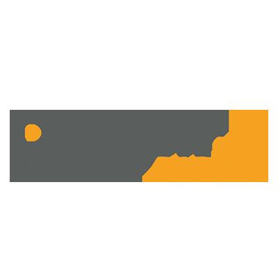 Dumont Project