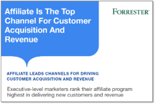 Forrester Infographic Snapshot