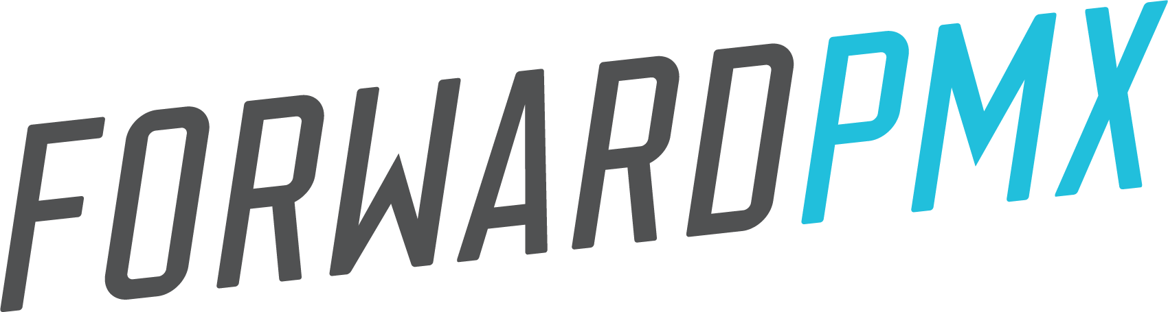 ForwardPMX - Logo - Color (002)