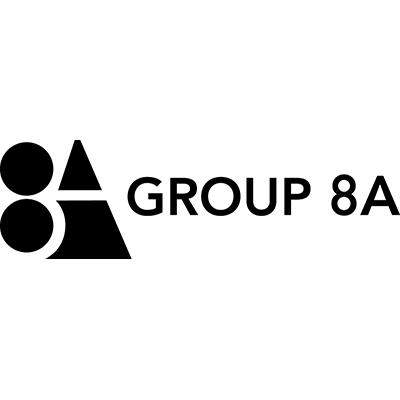 Group 8a