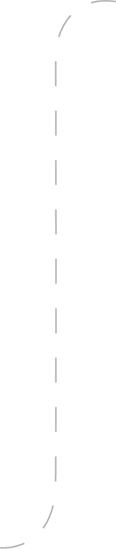 dasbed-line3