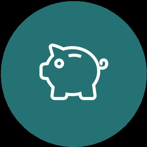 pig-icon
