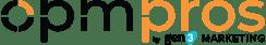 OPMPROS_GEN3__logo_default (002)