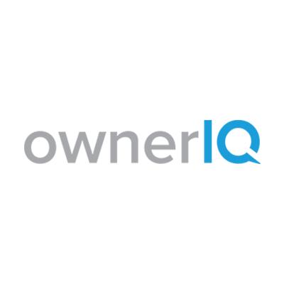 OwnerIQ