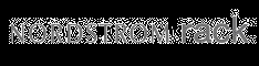 client-logo-4