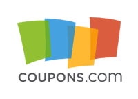 Coupons_Community_Icon