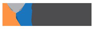 VigLink_Primary_Logo