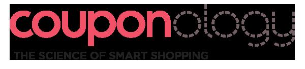 coupon-logo-1