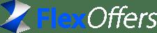 new-flexlogo-