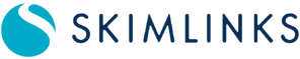 skimlinks_logo_2016-01