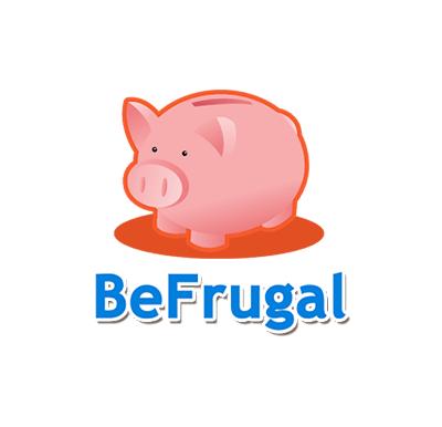 BeFrugal