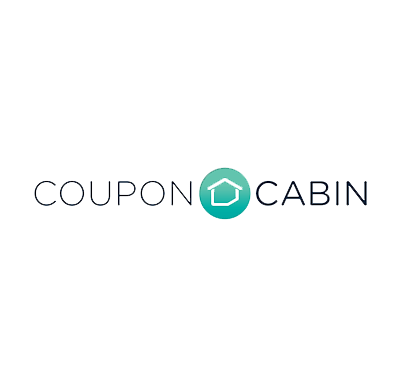 Coupon Cabin