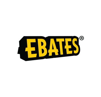 Ebates