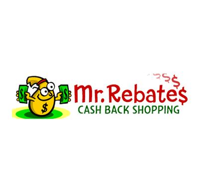 Mr. Rebates