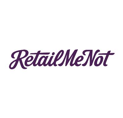 RetailMeNot