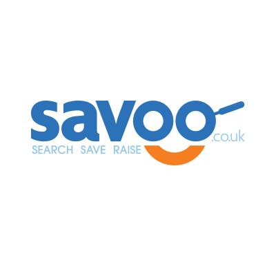 Savoo.png