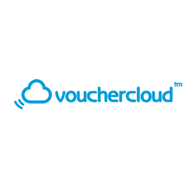 Voucher Cloud