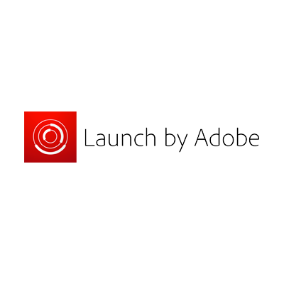 adobe launch