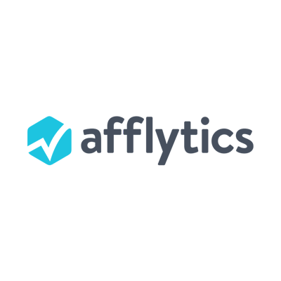 afflytics-1