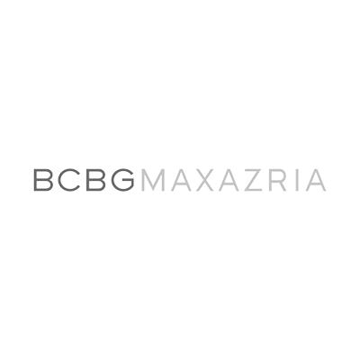 bcbg-1.png
